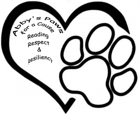 Abby's Paws for a Cause #2.1