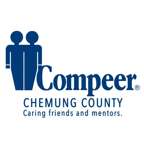 Compeer Chemung County Caring Friends and Mentors
