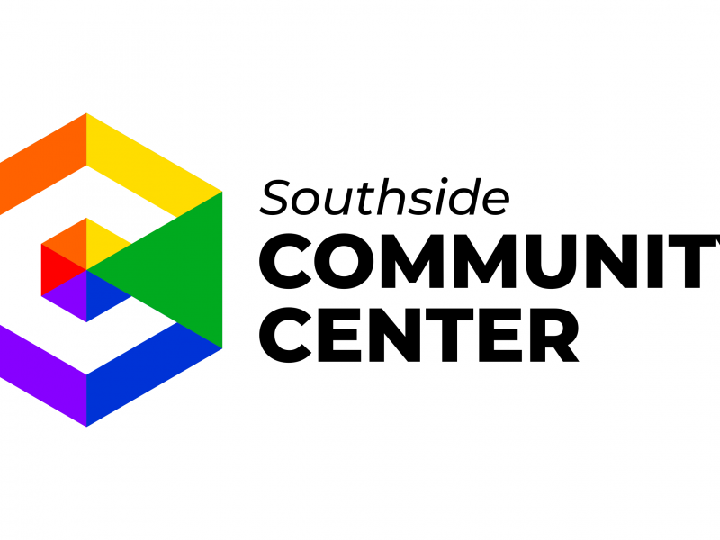 The Southside Community Center