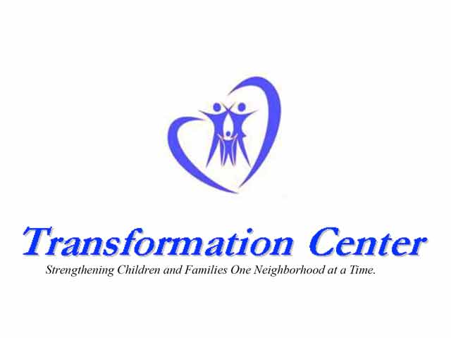 The Neighborhood Transformation Center