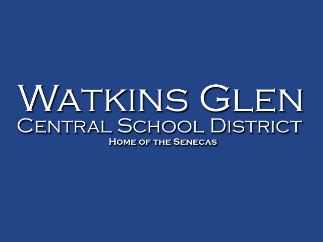 Watkins Glen Central School District
