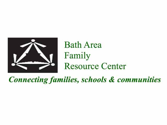 Bath Area Family Resource Center (BAFRC)