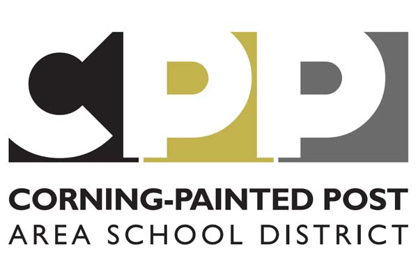Corning-Painted Post Area School District
