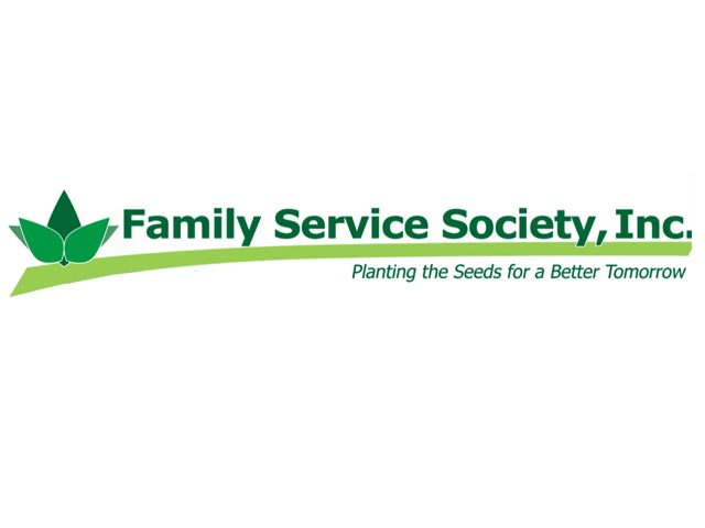 Family Service Society, Inc