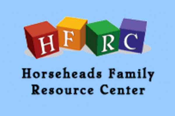 Horseheads Family Resource Center