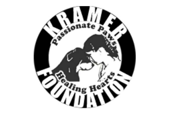 The Kramer Foundation