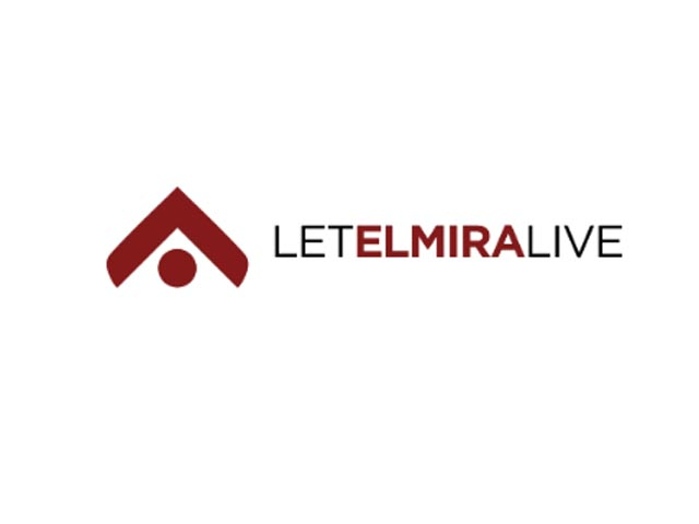 Let Elmira Live, Inc.