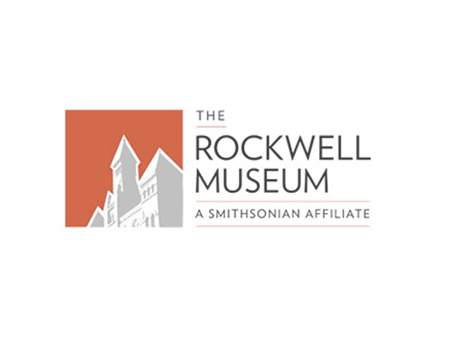Rockwell Museum – Multiple Programs