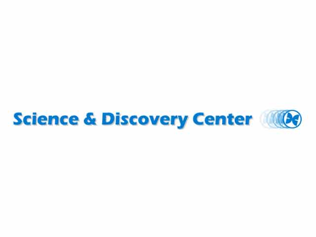 Regional Science & Discovery Center, Inc.