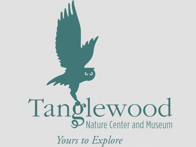 Tanglewood Nature Center