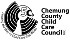 Child Care Council of Chemung