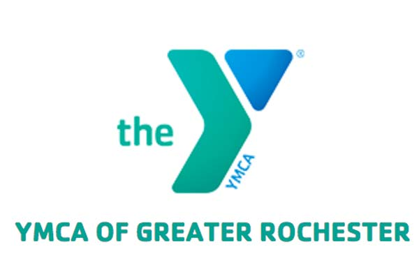 YMCA of Greater Rochester – Corning Community YMCA