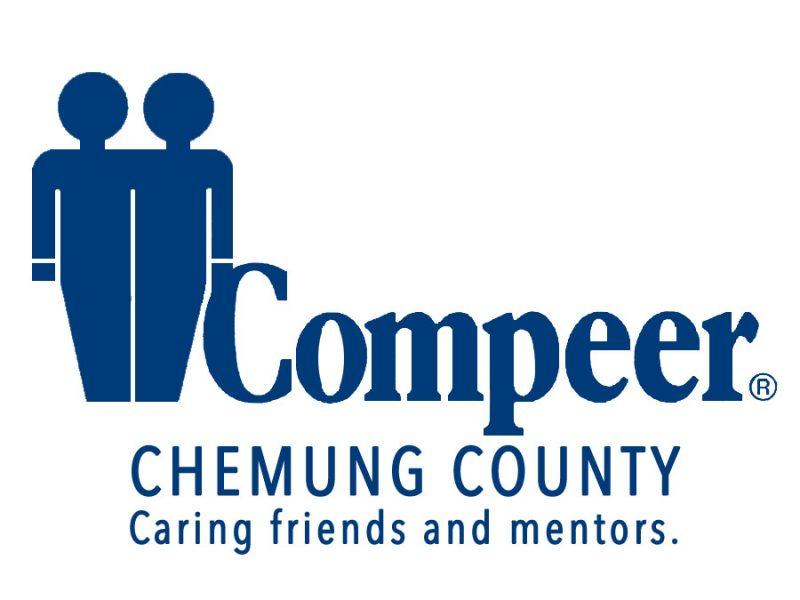 Compeer Mentoring Program