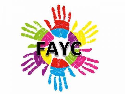 FAYC-port-640x480