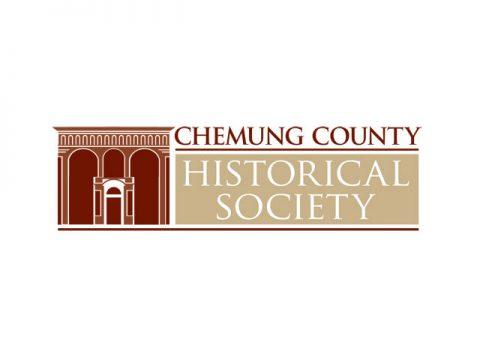 HistoricalSociety640_480