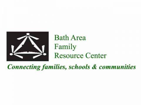 bath-area-fam-port-640x480