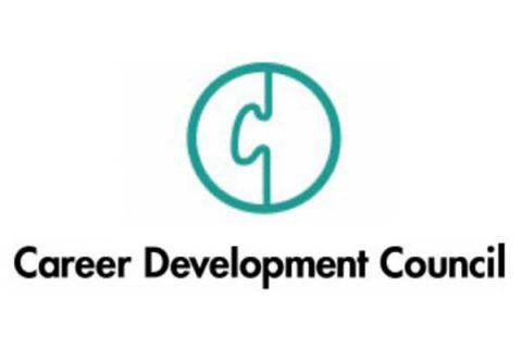 cdc-logo1