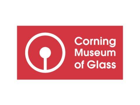 corningmuseumglass-port-6400x480