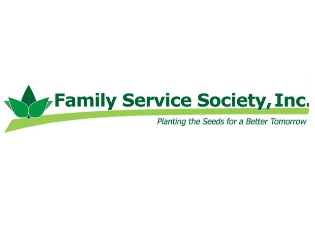 Family Service Society, Inc