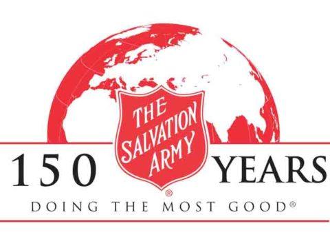 salvationarmy-640x480
